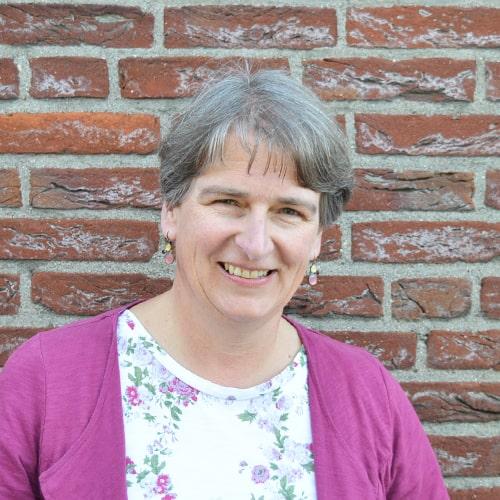 Ingeborg Till