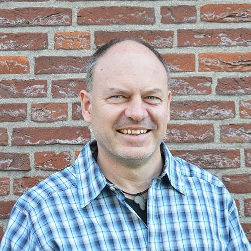 Jens Auer